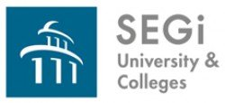 SEGi University Malaysia - Tuition Fees, Programs & Scholarship Details